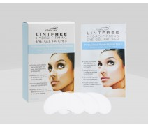 Lint-Free Hydro Eye Gel Patches